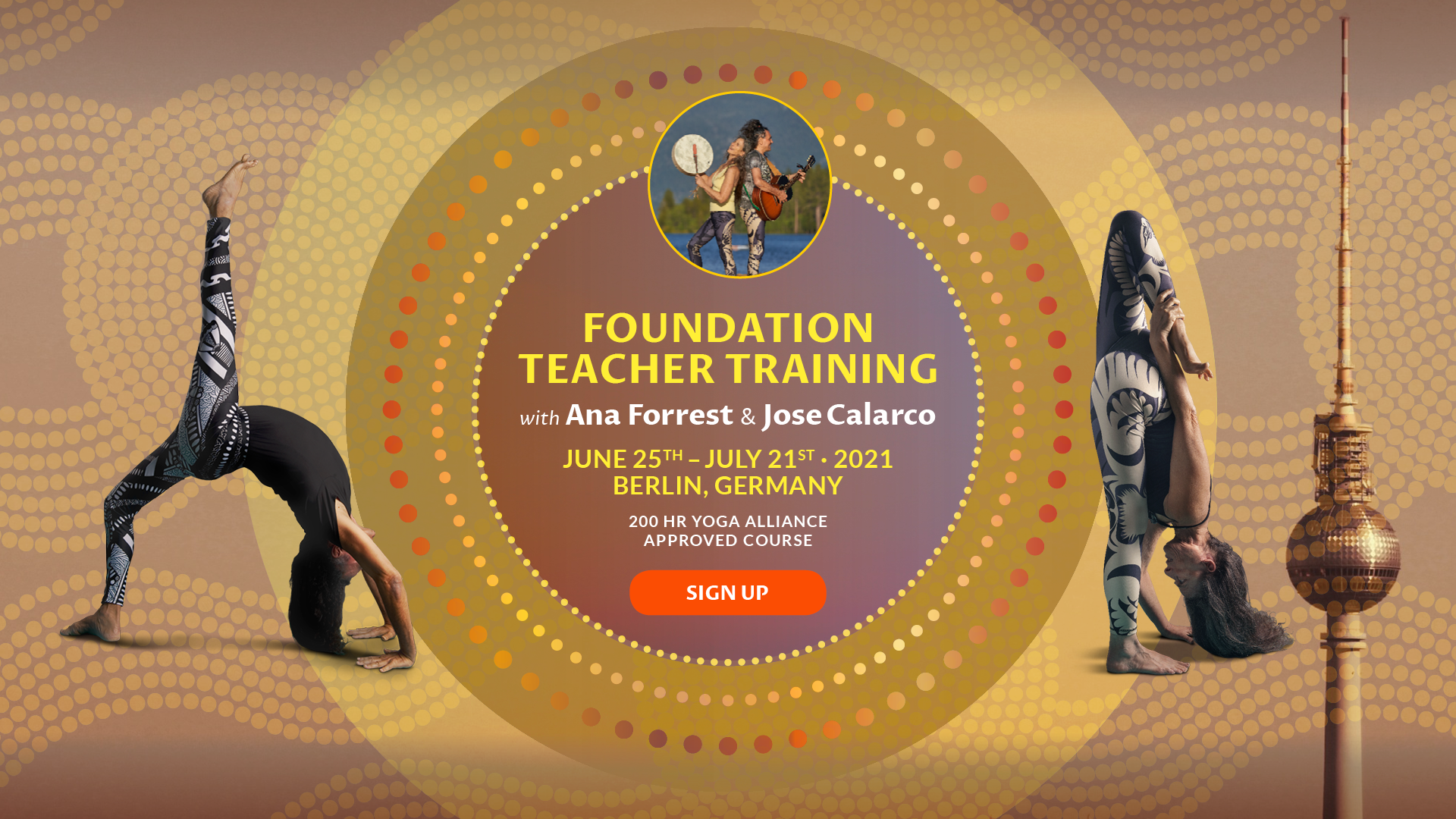 Teacher_Training_Berlin_2021