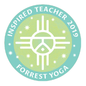 FY_Inspired_Teacher_Emblem_373px_v01
