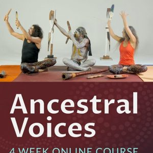 Ancestral_Voices_Forrest_Yoga_Online
