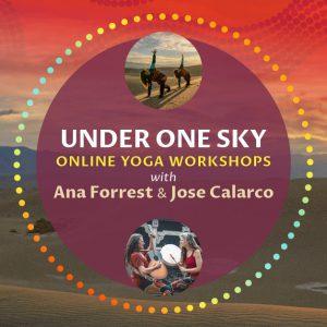 UnderOneSky_Online-workshops